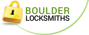 24x7 Locksmith in Boulder, CO